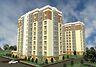 Продажа однокомнатной квартиры в Хмельницком, на ул. Трудовая 5/2-Б район Автовокзал №1 фото 2