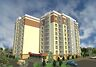 Продажа однокомнатной квартиры в Хмельницком, на ул. Трудовая 5/2-Б район Автовокзал №1 фото 4