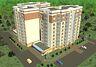 Продажа однокомнатной квартиры в Хмельницком, на ул. Трудовая 5/2-Б район Автовокзал №1 фото 5