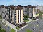 Продажа двухкомнатной квартиры в Хмельницком, на ул. Трудовая 5/1 район Автовокзал №1 фото 2