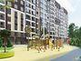 Продажа трехкомнатной квартиры в Хмельницком, на ул. Трудовая 5/1 район Автовокзал №1 фото 2