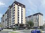 Продажа трехкомнатной квартиры в Хмельницком, на ул. Трудовая 5/1 район Автовокзал №1 фото 3