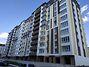 Продажа двухкомнатной квартиры в Хмельницком, на ул. Трудовая 5/1 район Автовокзал №1 фото 1