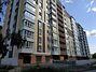 Продажа двухкомнатной квартиры в Хмельницком, на ул. Трудовая 5/1 район Автовокзал №1 фото 3
