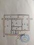 Продажа двухкомнатной квартиры в Хмельницком, на ул. Трудовая 5 район Автовокзал №1 фото 2