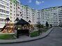 Продажа двухкомнатной квартиры в Хмельницком, на ул. Трудовая 5 район Автовокзал №1 фото 4