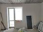 Продажа двухкомнатной квартиры в Хмельницком, на ул. Трудовая 5 район Автовокзал №1 фото 5