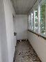 Продажа двухкомнатной квартиры в Хмельницком, на ул. Трудовая 5 район Автовокзал №1 фото 7