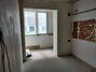 Продажа двухкомнатной квартиры в Хмельницком, на ул. Трудовая 5 район Автовокзал №1 фото 8