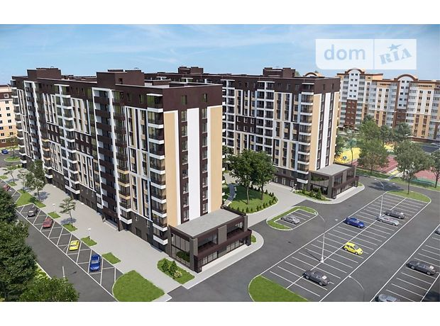 Продаж квартири, 2 кім., Хмельницький, р‑н.Автовокзал №1, Трудова вулиця