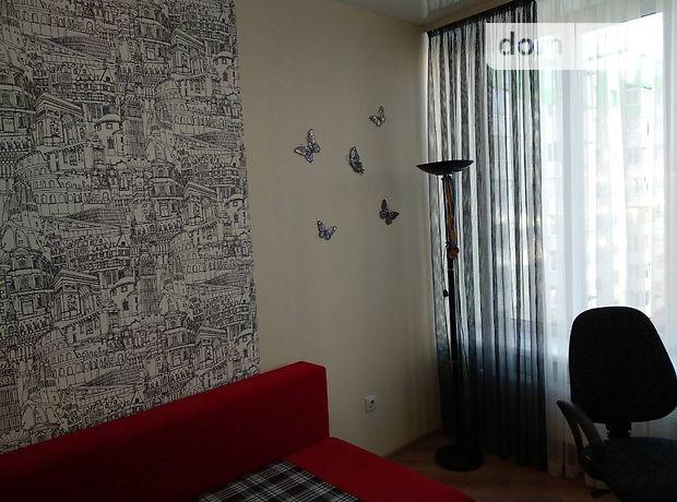 Продажа квартиры, 3 ком., Хмельницкий, р‑н.Автовокзал №1, Трудовая улица