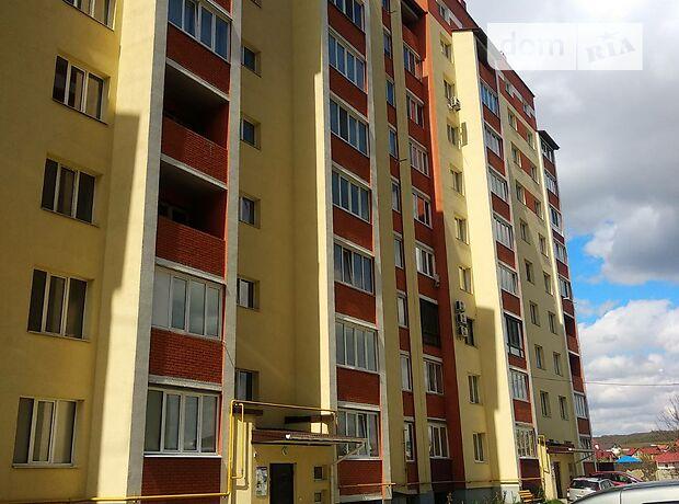 Продажа однокомнатной квартиры в Хмельницком, на ул. Винницкая 1/5 район Автовокзал №1 фото 1
