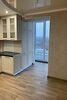 Продажа двухкомнатной квартиры в Хмельницком, на шоссе Винницкое 1/8 район Автовокзал №1 фото 3