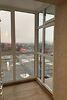 Продажа двухкомнатной квартиры в Хмельницком, на шоссе Винницкое 1/8 район Автовокзал №1 фото 1