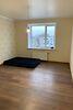 Продажа двухкомнатной квартиры в Хмельницком, на шоссе Винницкое 1/8 район Автовокзал №1 фото 8
