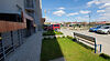 Продажа двухкомнатной квартиры в Хмельницком, на шоссе Винницкое 8/1, кв. 45, район Автовокзал №1 фото 5