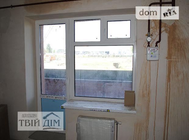 Продажа квартиры, 1 ком., Хмельницкий, р‑н.Автовокзал №1, Винницкое шоссе