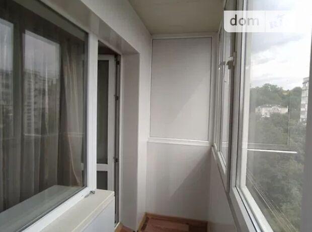 Продажа трехкомнатной квартиры в Хмельницком, на ул. Винницкая район Автовокзал №1 фото 1