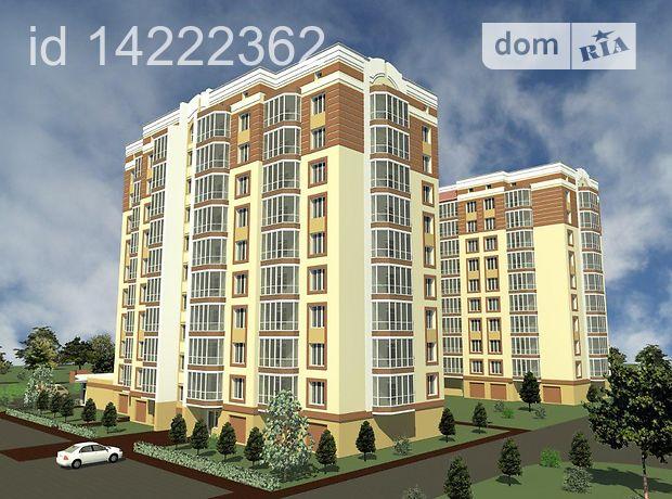 Продаж квартири, 2 кім., Хмельницький, р‑н.Автовокзал №1