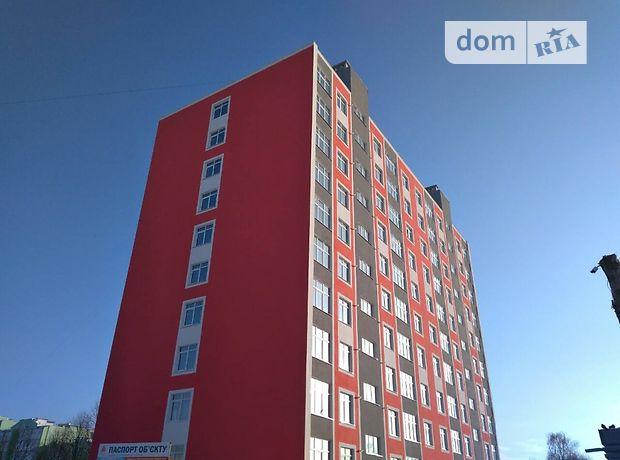 Продажа квартиры, 2 ком., Хмельницкий, р‑н.Автовокзал №1