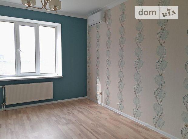 Продажа квартиры, 1 ком., Хмельницкий, р‑н.Автовокзал №1