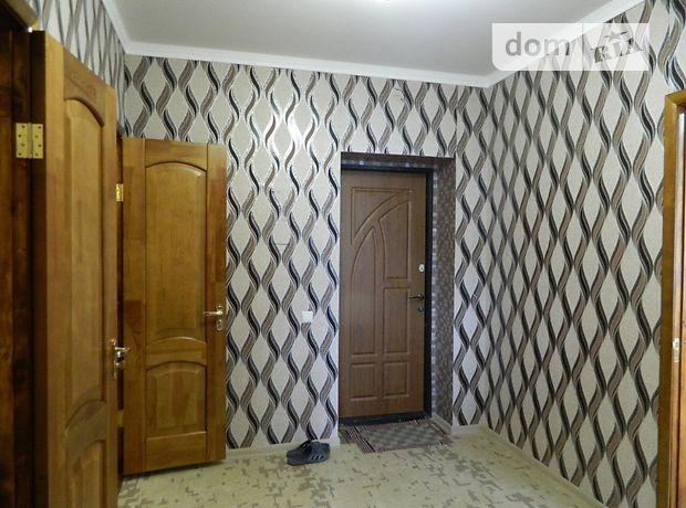Продаж квартири, 1 кім., Хмельницький, р‑н.Автовокзал №1