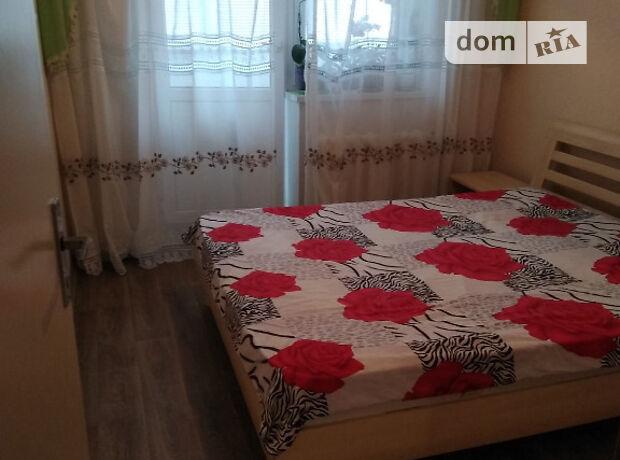 Продажа трехкомнатной квартиры в Хмельницком, на ул. Горбанчука 4 район Болгары фото 1