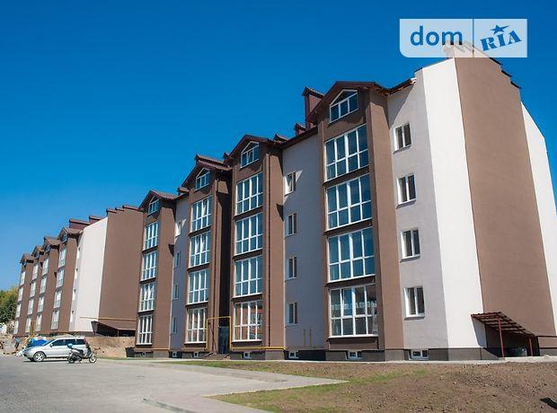 Продаж квартири, 3 кім., Хмельницький, р‑н.Дендропарковий