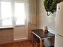 Продажа однокомнатной квартиры в Хмельницком, на ул. Васянина 2 район Дубово фото 4