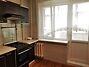 Продажа однокомнатной квартиры в Хмельницком, на ул. Васянина 2 район Дубово фото 5