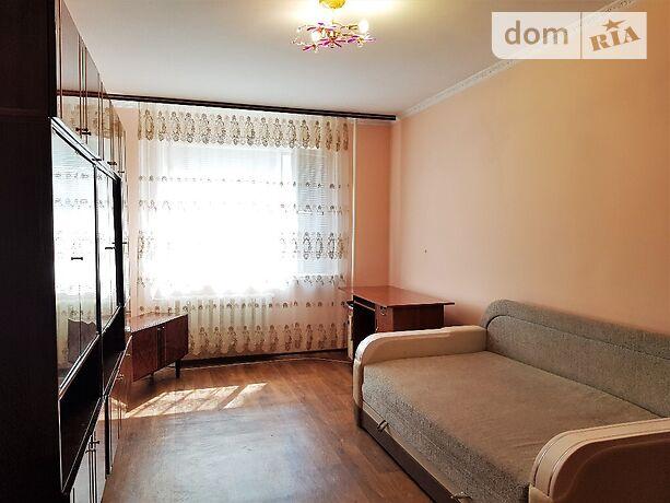Продажа однокомнатной квартиры в Хмельницком, на ул. Васянина 2 район Дубово фото 1