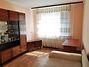 Продажа однокомнатной квартиры в Хмельницком, на ул. Васянина 2 район Дубово фото 6
