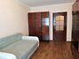 Продажа однокомнатной квартиры в Хмельницком, на ул. Васянина 2 район Дубово фото 7