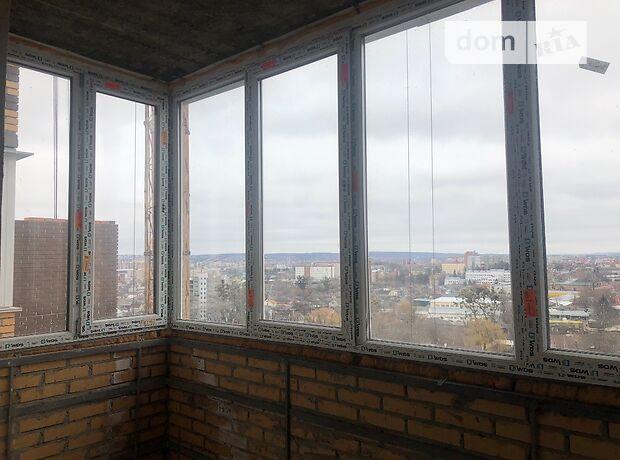 Продажа однокомнатной квартиры в Хмельницком, на ул. Франко Ивана район Дубово фото 1