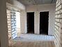 Продажа двухкомнатной квартиры в Хмельницком, на пер. Красовского Маршала район Дубово фото 2