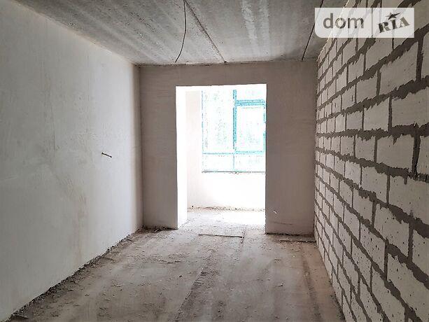 Продажа двухкомнатной квартиры в Хмельницком, на пер. Красовского Маршала район Дубово фото 1