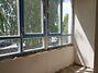 Продажа двухкомнатной квартиры в Хмельницком, на пер. Красовского Маршала район Дубово фото 5