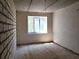 Продажа двухкомнатной квартиры в Хмельницком, на пер. Красовского Маршала район Дубово фото 6