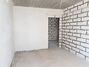 Продажа двухкомнатной квартиры в Хмельницком, на пер. Красовского Маршала район Дубово фото 7