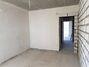 Продажа двухкомнатной квартиры в Хмельницком, на пер. Красовского Маршала район Дубово фото 8