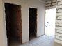 Продажа двухкомнатной квартиры в Хмельницком, на пер. Красовского Маршала район Дубово фото 3