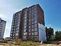 Продажа однокомнатной квартиры в Хмельницком, на пер. Красовского Маршала 31/1Б район Дубово фото 6