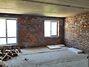 Продажа однокомнатной квартиры в Хмельницком, на пер. Красовского Маршала 31/1Б район Дубово фото 5