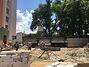 Продажа однокомнатной квартиры в Хмельницком, на ул. Казацкая район Дубово фото 8