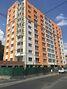 Продажа однокомнатной квартиры в Хмельницком, на ул. Казацкая район Дубово фото 7