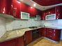 Продажа четырехкомнатной квартиры в Хмельницком, на ул. Гречко Маршала район Дубово фото 1