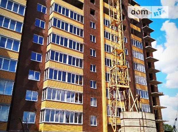Продажа квартиры, 1 ком., Хмельницкий, р‑н.Дубово, Франко Ивана переулок