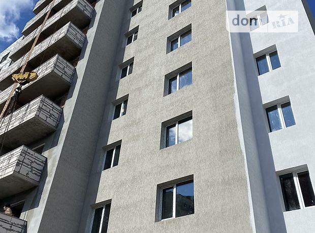 Продажа трехкомнатной квартиры в Хмельницком, на ул. Гастелло 15 район Дубово фото 1