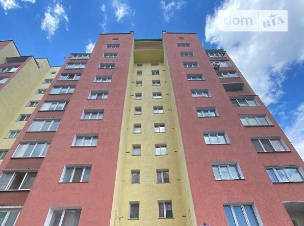 Продажа трехкомнатной квартиры в Хмельницком, на ул. Гастелло 15, кв. 60, район Дубово фото 1