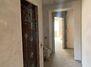 Продажа трехкомнатной квартиры в Хмельницком, на ул. Гастелло район Дубово фото 5